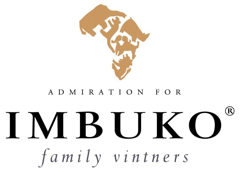 imbuko logo