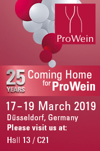 Website ProWein logo_e_low_res