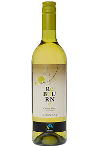 Rebourne Chenin Blanc