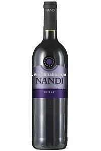 Nandi Shiraz