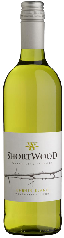 Entry Chenin Blanc 2018