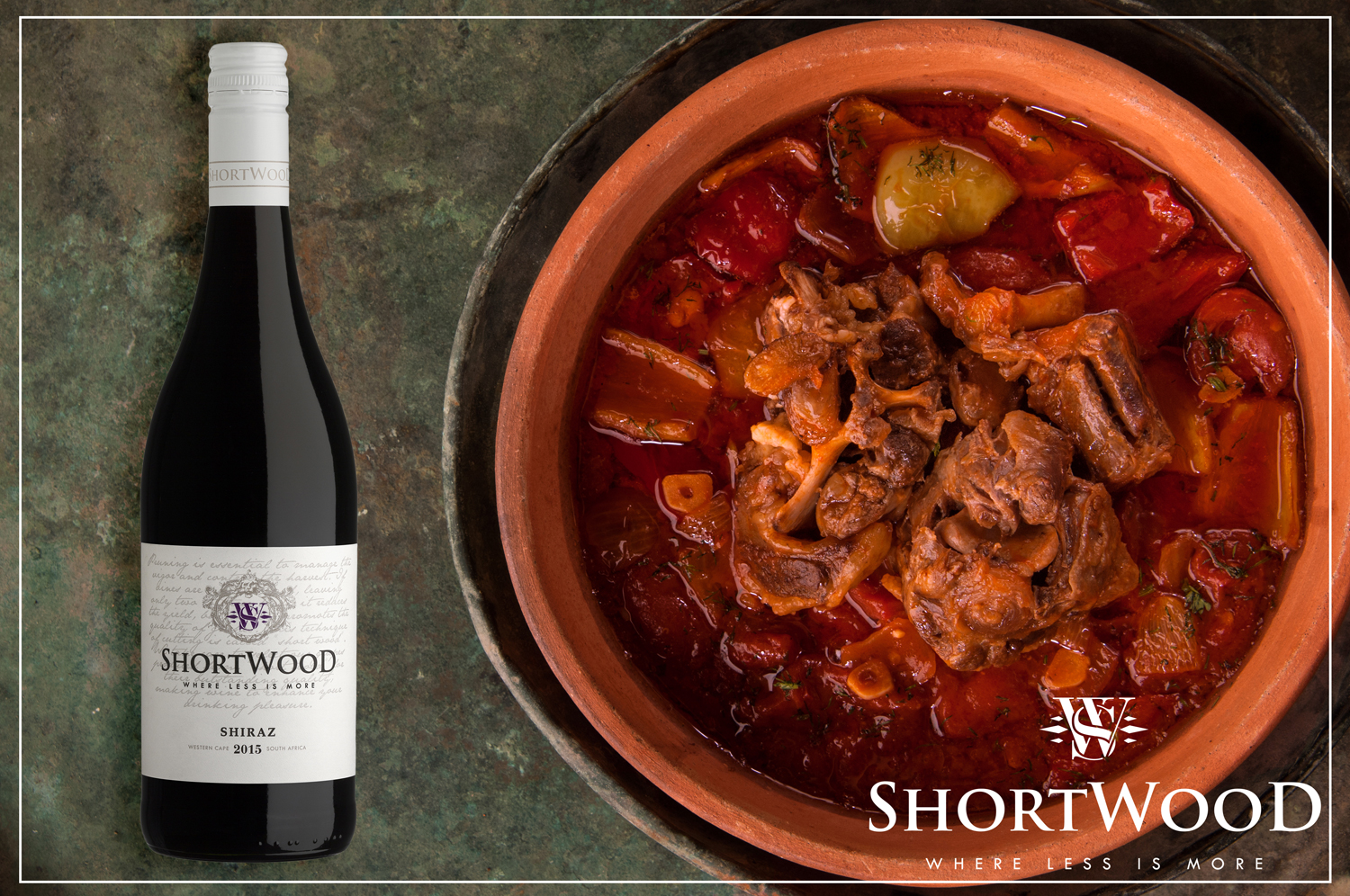 Oxtail-with-SWP-SHIRAZ