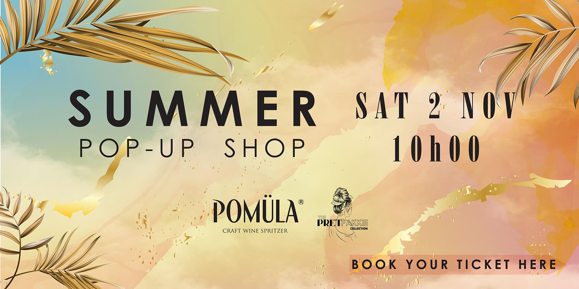 Pomula-Pop-of-Summer-website-banner-02